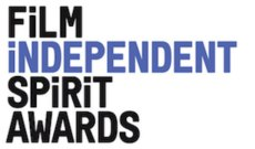 2019 Independent Spirit Awards: Every film, every nomination at the 34th Indie Spirits