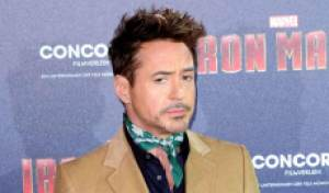 Robert Downey, Jr. Movies: 20 greatest films ranked from worst to best