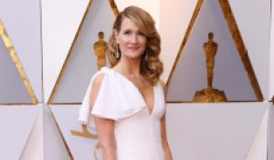 Top 10 early-bird supporting actress Oscar predictions: Laura Dern ('Marriage Story') is perched at No. 1 for now