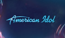 'American Idol' Hollywood Week spoilers: Which men made the Top 40 on season 17, what songs did they sing and who made it through?