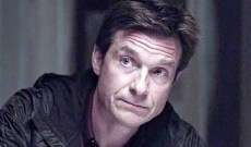 Jason Bateman ('Ozark') could win first Emmy after triumphing at SAG: Redemption for 'Arrested Developement'?