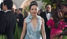 'Crazy Rich Asians' screenwriter Adele Lim discusses her 'joyous' film and past challenges in writing for Asians [EXCLUSIVE VIDEO INTERVIEW]
