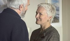 2019 Oscars: 5 reasons why Glenn Close will win Best Actress for 'The Wife'