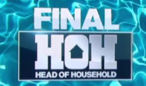 'Big Brother 21' spoilers: Final Head of Household competition Part 1 winner is …