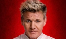 Chef Ramsay is 'trimming the fat' in this exclusive clip from Friday's episode 7 of 'Hell's Kitchen' Season 18