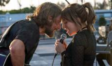 2019 Oscar predictions by film: 'A Star is Born' will have a lot to sing about with a leading 11 nominations