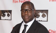 Steve McQueen ('Widows'): This story is 'very indicative of America' itself [Complete Interview Transcript]