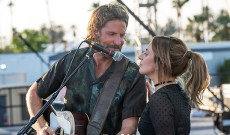 2019 Oscars scorecard: Dallas critics are won over by 'A Star is Born,' Christian Bale, Olivia Colman …