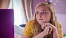 'Eighth Grade' is only film this year to win at both WGA and DGA Awards: We demand an Oscars do-over!