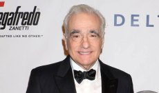Martin Scorsese movies: All 24 films, ranked worst to best, including 'Goodfellas,' 'Raging Bull,' 'Taxi Driver'