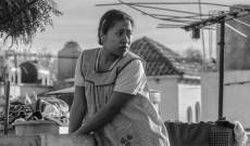 South Korea breaks the foreign-language Oscar barrier while 'Roma' and 'Cold War' expectedly make the short list