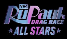 'RuPaul's Drag Race' episode 1 recap: Who sashayed away first in 'All Stars 4'? [UPDATING LIVE BLOG]