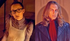 What did YOU think of timey-wimey 'American Horror Story: Apocalypse' season 8 finale? [POLL]
