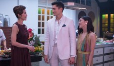 'Crazy Rich Asians' could become latest summer film to crash ensemble award at SAG
