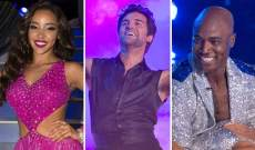 'Dancing with the Stars' flashback: We goofed in week 1, predicting Tinashe, Juan Pablo and DeMarcus for the finals