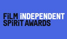 2019 Independent Spirit Awards [UPDATING LIVE BLOG]