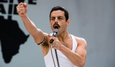 2019 Oscars guild awards scorecard: 'Bohemian Rhapsody' moves into first with two days of voting left
