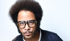 Boots Riley ('Sorry to Bother You'): This 'surreal' satire is his 'revenge' against the telemarketing industry [EXCLUSIVE VIDEO INTERVIEW]
