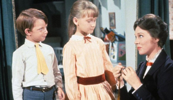mary poppins rückkehr # 79