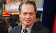 Steve Buscemi movies: 12 greatest films, ranked worst to best, include 'Ghost World,' 'Fargo,' 'The Big Lebowski'