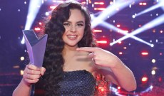 'The Voice': Chevel Shepherd did NOT deserve to win season 15, say 75% of viewers