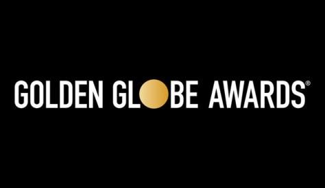 Dit zijn de nominaties van de Golden Globes 2019
