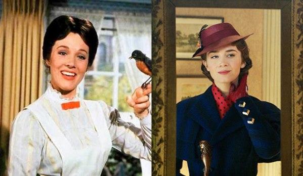 mary poppins # 28
