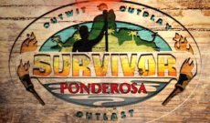 'Survivor' Ponderosa video: 7th jury member jokes 'the challenges were less murderous than I thought' [WATCH]