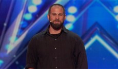 'America's Got Talent: The Champions': Jon Dorenbos blows minds with unbelievable magic [VIDEO]