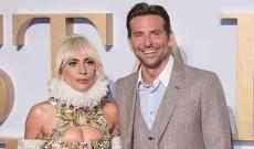 SAG Awards 2019: Lady Gaga, Bradley Cooper, Rami Malek among 15 presenters announced