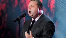Paul Potts wins over superfans on 'America's Got Talent: The Champions' with opera