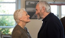 Glenn Close Oscar nominations: All 7 bids from 'The World According To Garp' to 'The Wife'