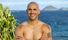 Wardog ('Survivor' 38) exit interview: No hard feelings toward Ron because 'I would have voted me out too'