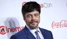 Benicio Del Toro movies: 10 greatest films, ranked worst to best, include 'Traffic,' 'Sicario,' 'The Usual Suspects'