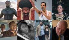 2019 Oscars predictions by experts: All 8 Best Picture nominees will win at 91st Academy Awards