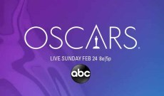 Oscars 2019: Everything you need to know – start time, presenters, performers, predictions
