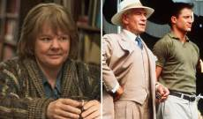 'Can You Ever Forgive Me?' could follow in Oscar-winning footsteps of 'Gods and Monsters'