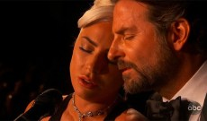 'A Star Is Born' reunion tour with Lady Gaga and Bradley Cooper? It's a heartbreaking 'no,' but there is hope!