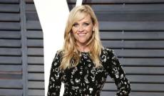 Reese Witherspoon movies: 12 greatest films ranked from worst to best