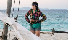 Bring back Bracco! 37% of 'Survivor' fans want Aubry to return from Extinction Island [POLL RESULTS]