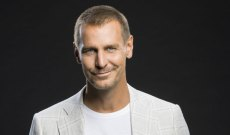 An 'all new look' for Jax? Ingo Rademacher teases his impending return to 'General Hospital'