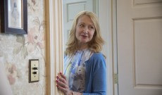 Perfect Patty? Patricia Clarkson could notch a flawless 3-for-3 Emmy record with 'Sharp Objects'
