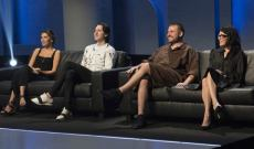 'Project Runway All Stars' twist: What did you think of the surprise elimination decision right before the finale? [POLL]