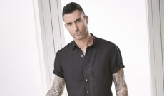 Adam Levine is most successful coach of 'The Voice' Season 16 blind auditions, acquiring 60% of artists he wanted