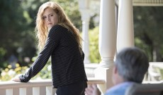 Don't worry, 'Sharp Objects' (probably) won't have a Season 2 after all