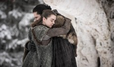 Will the main 7 'Game of Thrones' stars all get Emmy nominations?