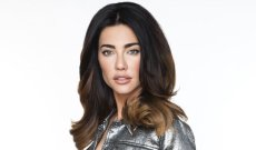 Daytime Emmy reel analysis 2019: Jacqueline MacInnes Wood ('B&B') confesses her unforgivable betrayal