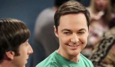 Will Jim Parsons ('The Big Bang Theory') get a farewell Emmy nomination after 5 years out? These Experts think so