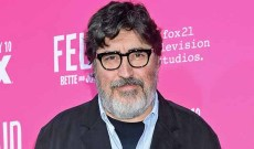 Alfred Molina movies: 15 greatest films ranked from worst to best