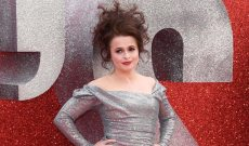 Helena Bonham Carter movies: 12 greatest films, ranked worst to best, include 'The Wings of the Dove,' 'Howards End,' 'The King's Speech'